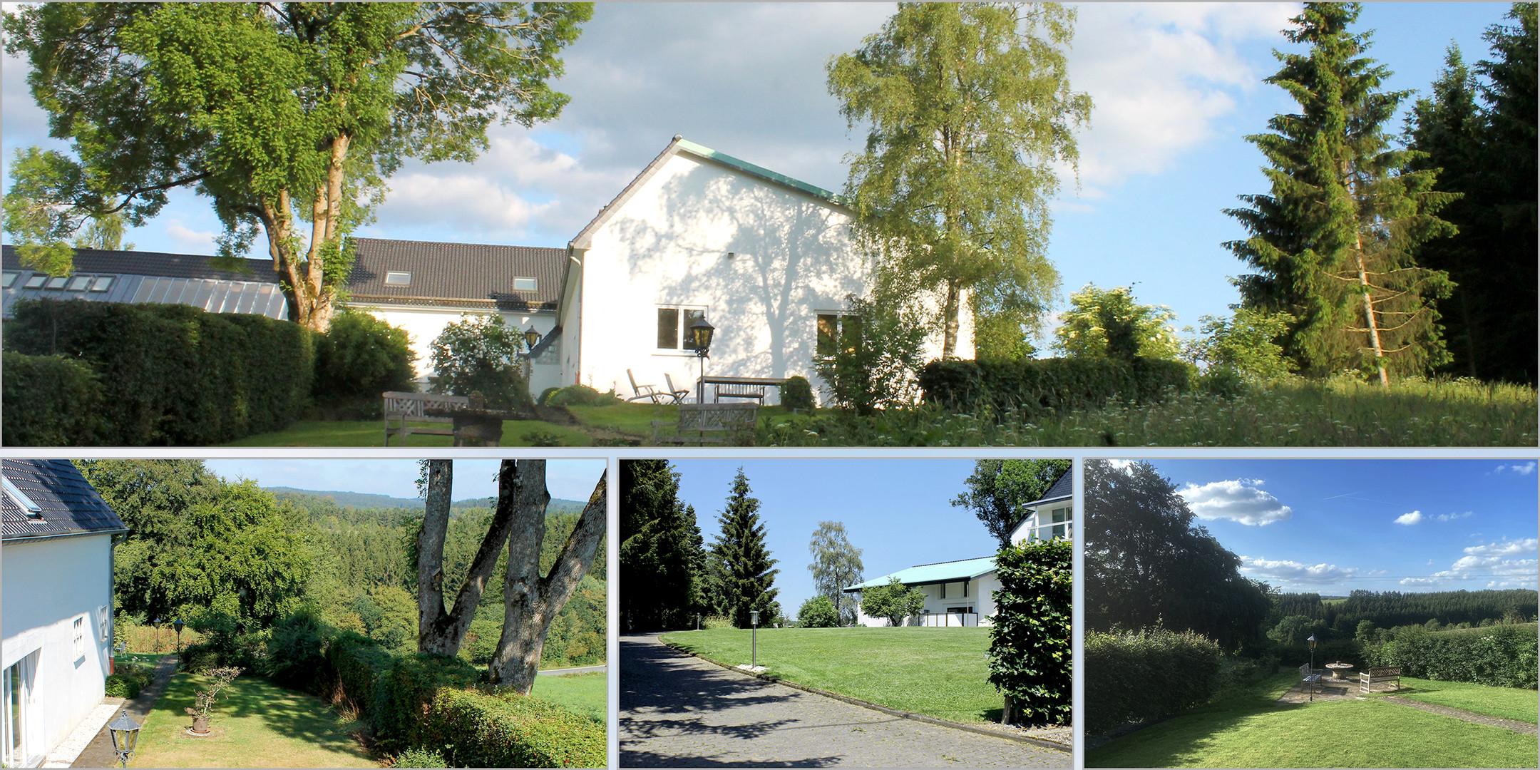 12 LoB-centrum en tuin 2.jpg