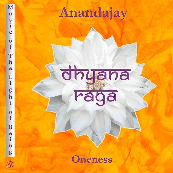 Soul Resonance: Music for Meditation part1