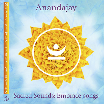 Sacred Sounds part 3