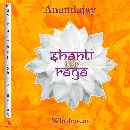 Soul Resonance: Music for Meditation part 3