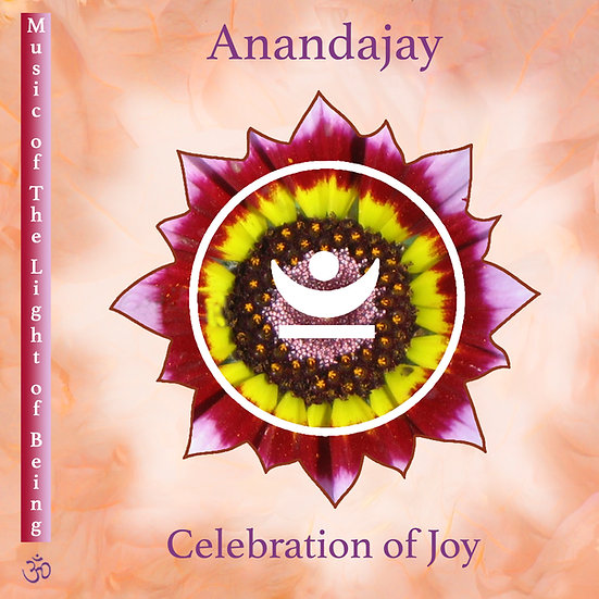 Celebration of Joy