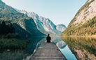 Intro-Meditatie.jpg