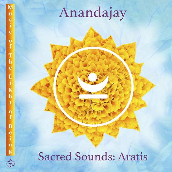 Sacred Sounds part 1