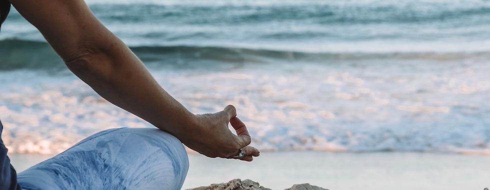 kop-meditatie-2.jpg
