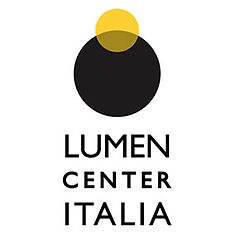 logo-lumen-center.jpg