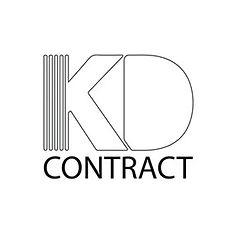 logo-kd.jpg