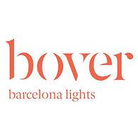 logo-bover.jpg