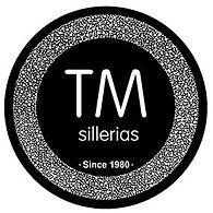 logo-tm-sillerias.jpg