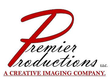premier Productions logo jpeg (2015_05_2