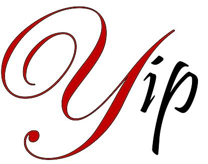 Yip Logo PNG just yip.png