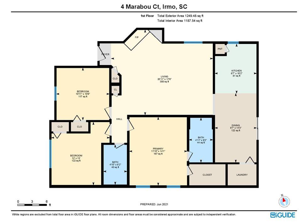 floorplan_imperial_en (1)-page-001.jpg