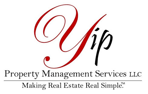 Yip%20Property%20Management%20Logo_edite