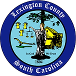 Lexington-County-Police-department.png