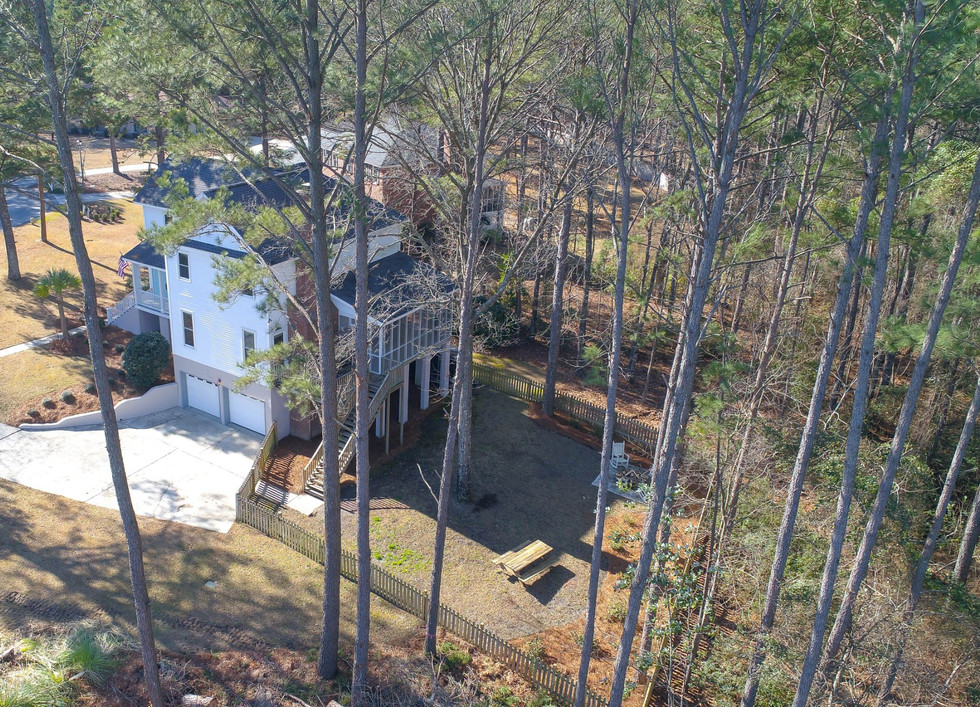 150 Woodshore Aerial (7 of 16).jpg