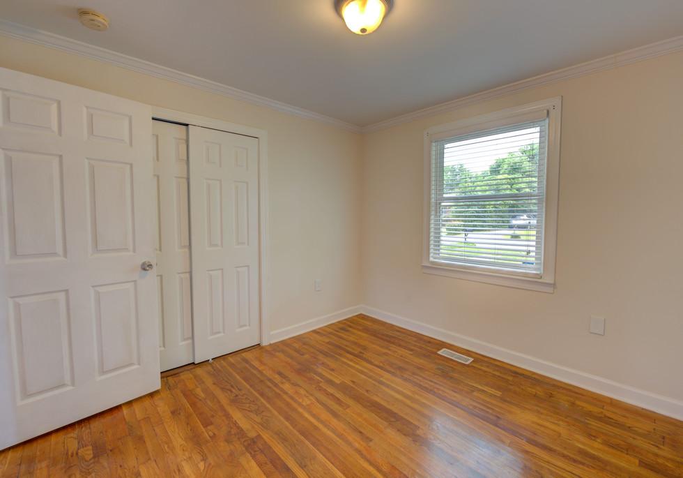 Paxton Interior (15 of 24).JPG