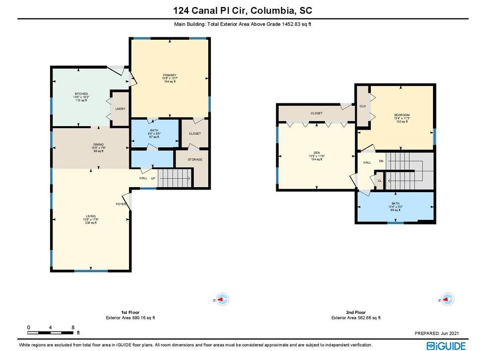 floorplan_imperial_en-page-001.jpg