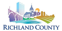 Richland-County-Tax-Mapping.jpg