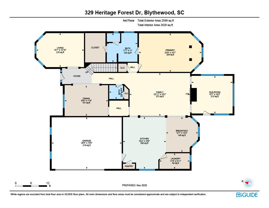 floorplan_imperial_en1024_2.jpg