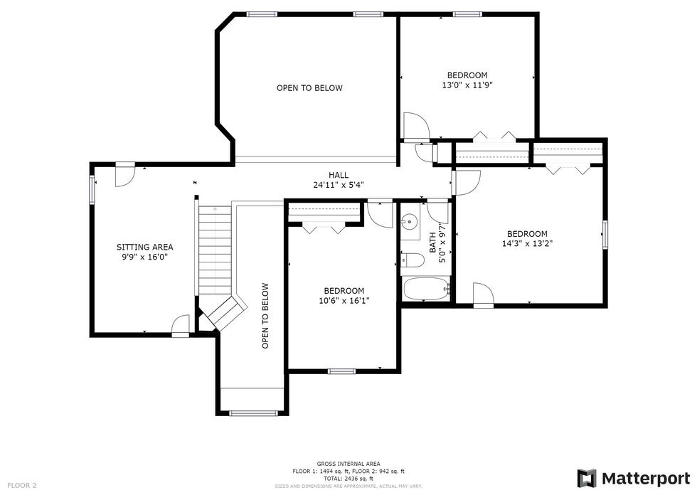 179 Oldtown Dr Floorplan pg 2.png