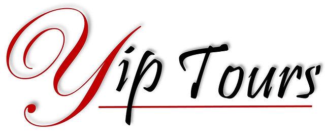 yip Tours Logo.jpg
