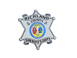 Richland-County-Sherriffs-Department.png