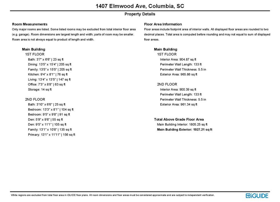 floorplan_imperial_en-page-004.jpg