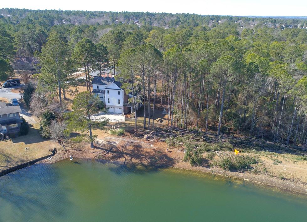 150 Woodshore Aerial (5 of 16).jpg