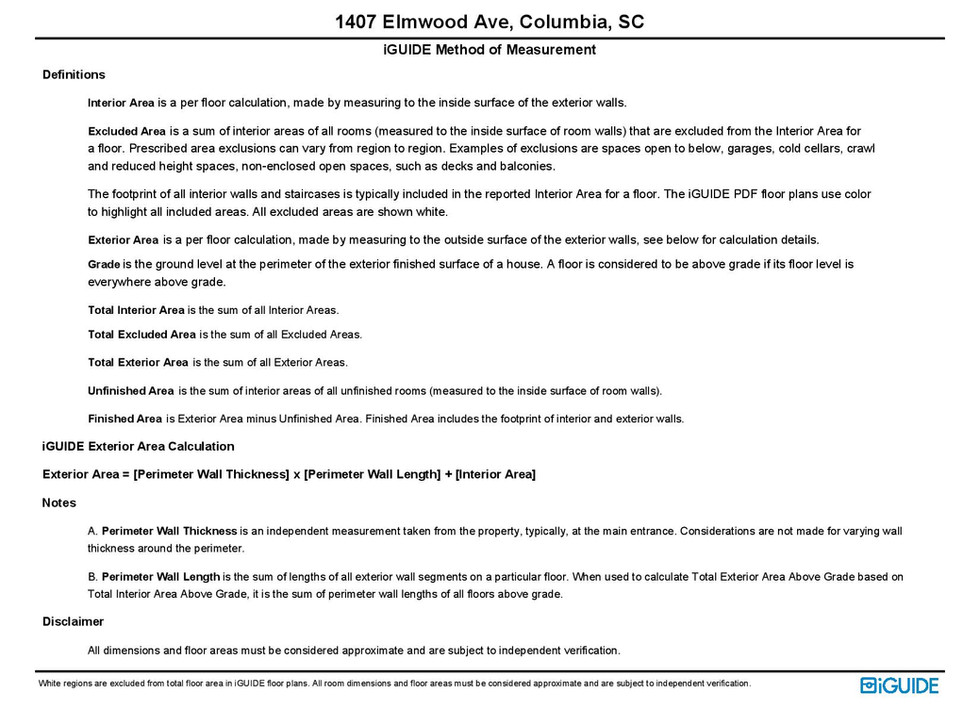 floorplan_imperial_en-page-005.jpg