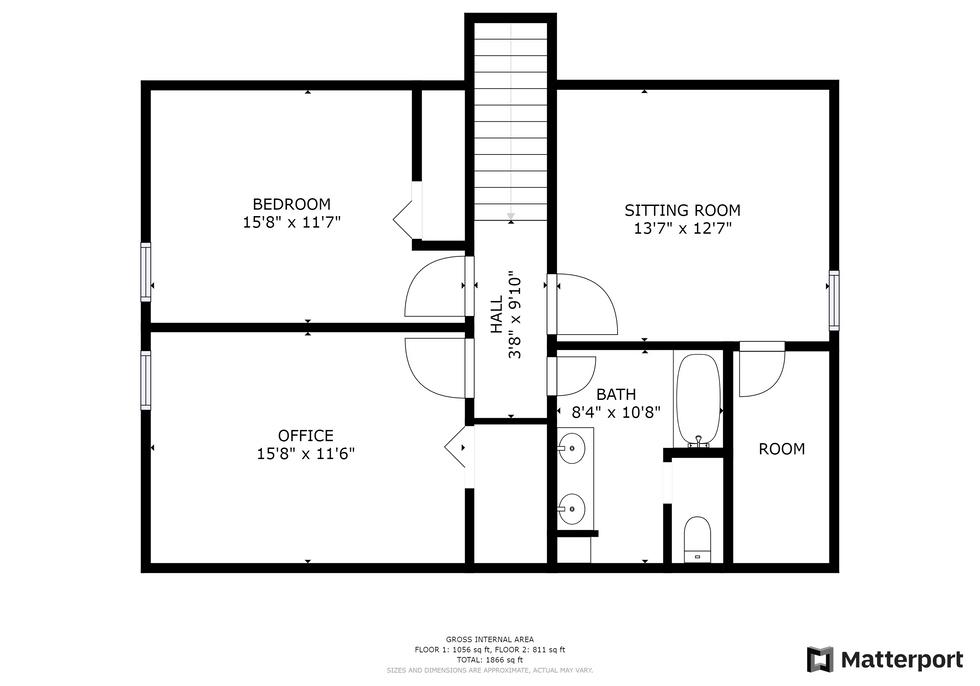 1908 Lake Carolina Floorplan 2.png