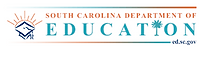 South-Carrolina-Department-of-Eduacation