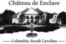 Chateau de Enclave Logo 3.jpg
