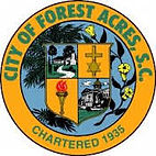 Forest-Acres-Police-Department.jpg