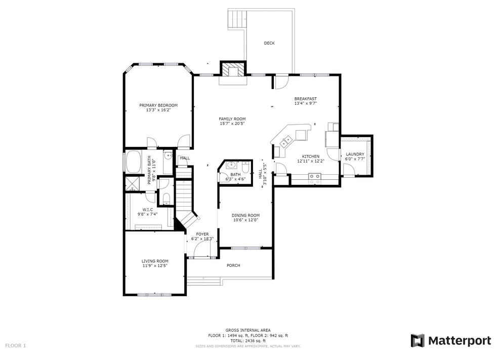 179 Oldtown Dr Floorplan pg 1.png