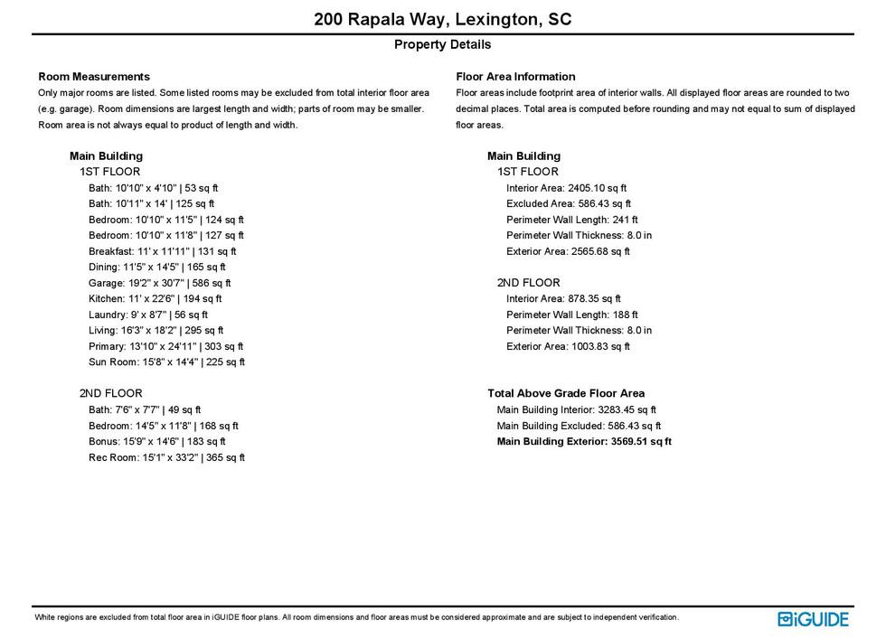 RAPALA WAY FLOOR PLAN-page-004.jpg