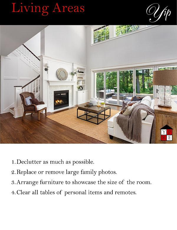 living-areas-new.jpg