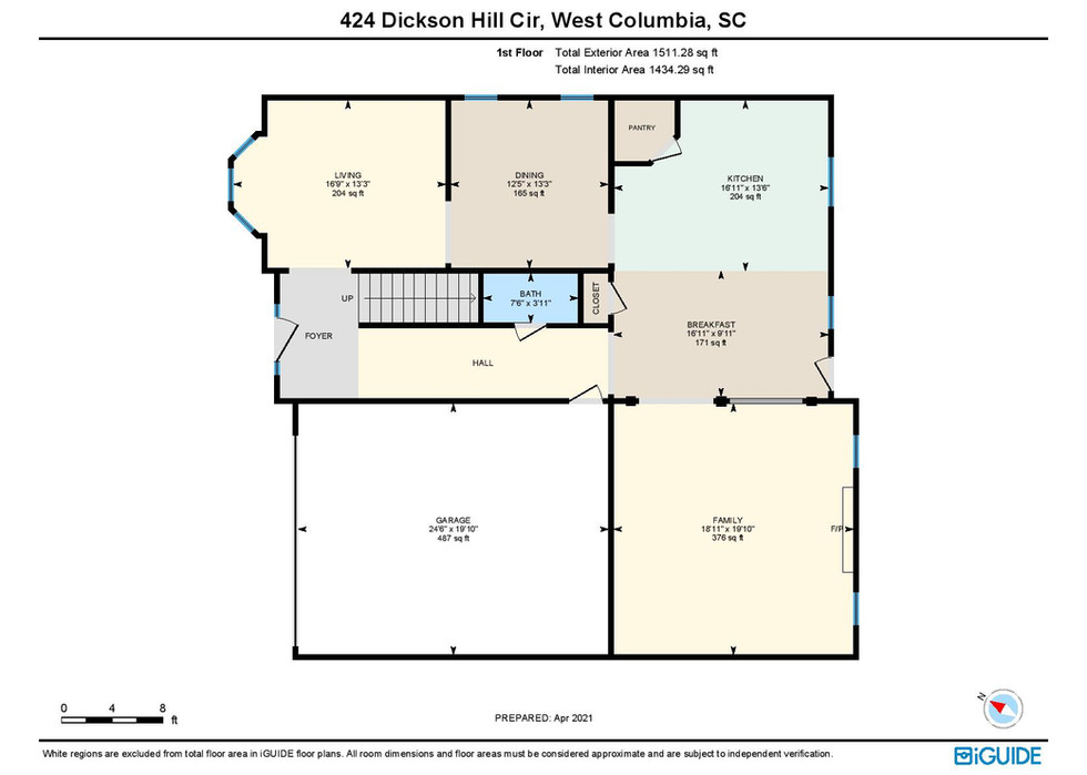 floorplan_imperial_en-page-002.jpg