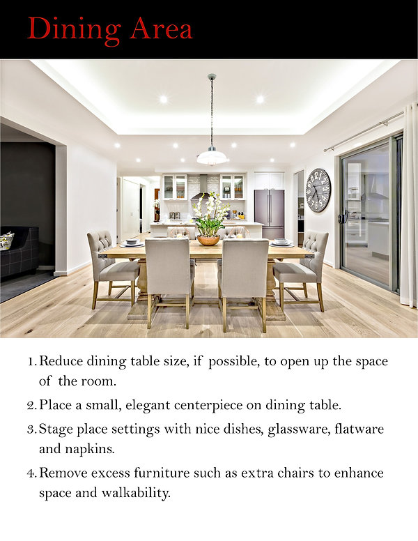 dining-area-new.jpg