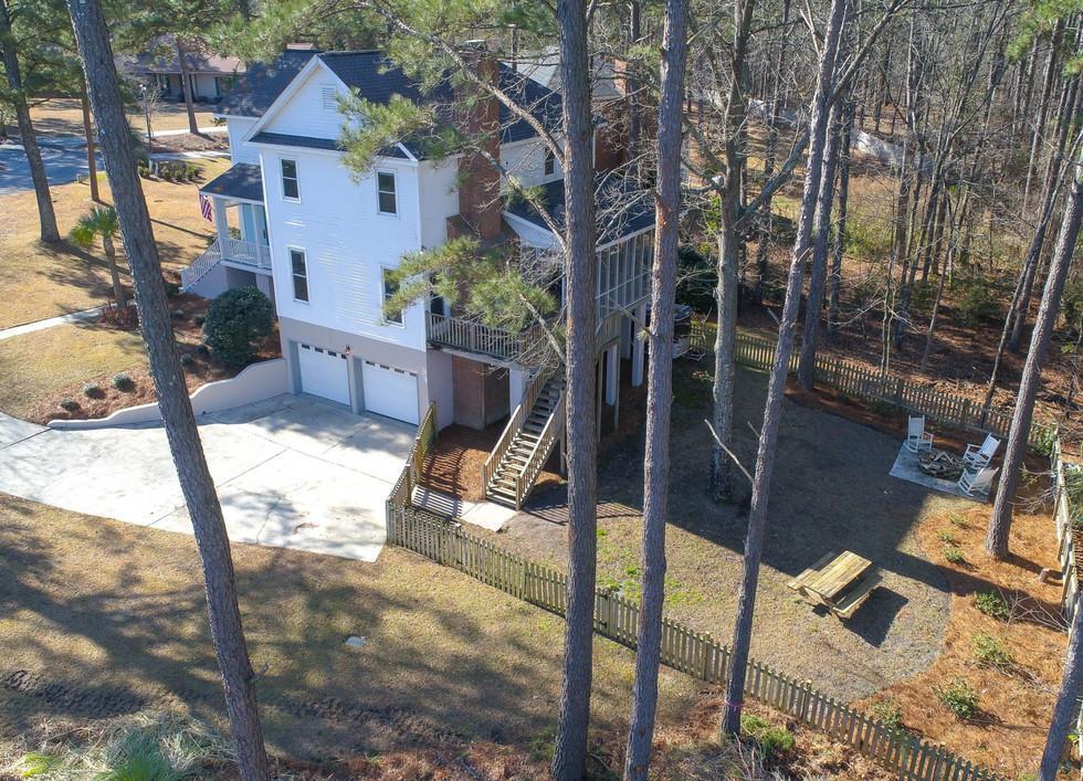 150 Woodshore Aerial (8 of 16).jpg