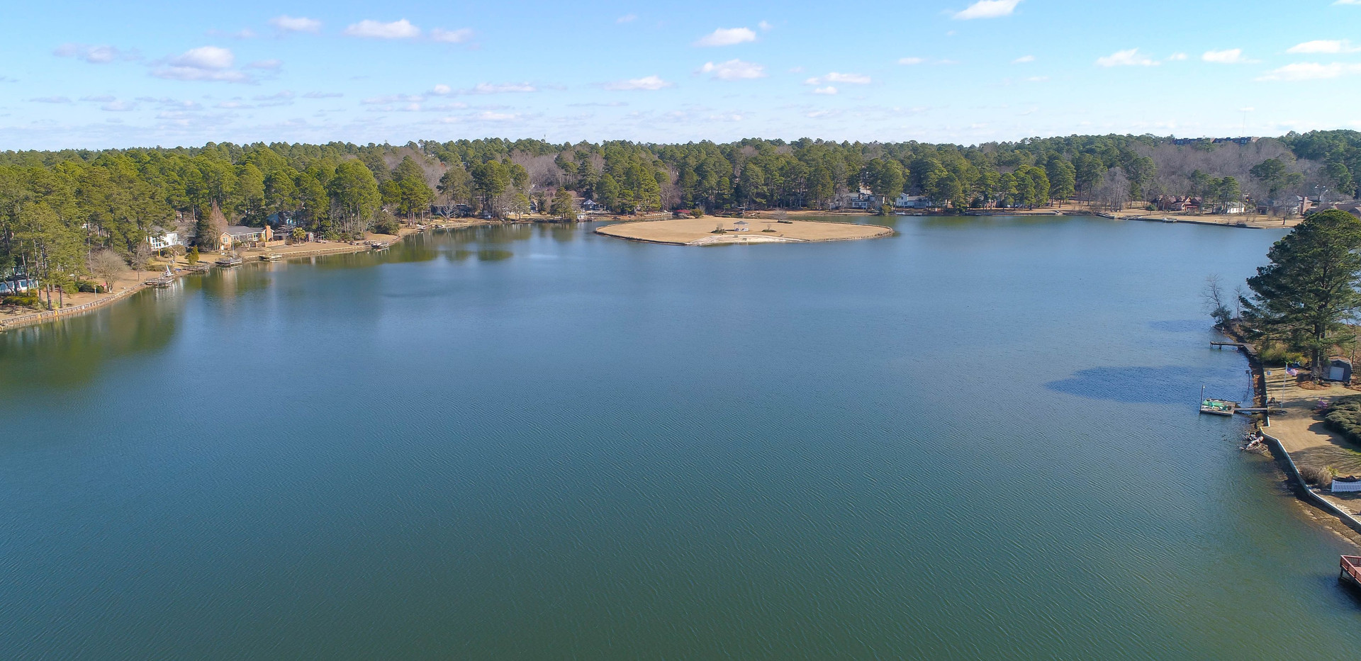 150 Woodshore Aerial (6 of 16).jpg