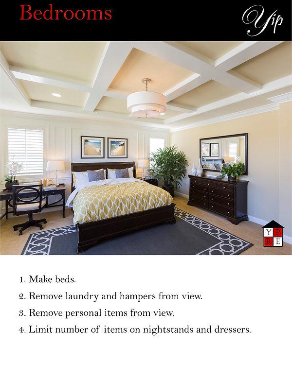 bedrooms-new.jpg