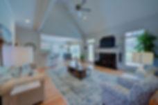 Bellevalley New Interior-17.JPG