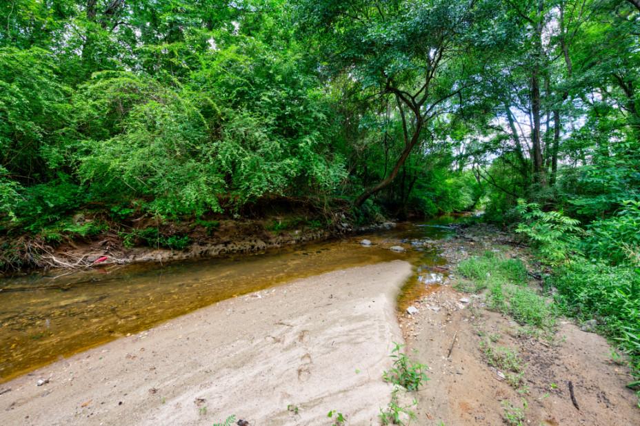 Gloria Trail-21.jpg
