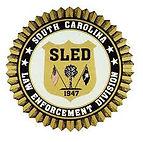 South-Carolina-Sled-Sex-Offender-Registr