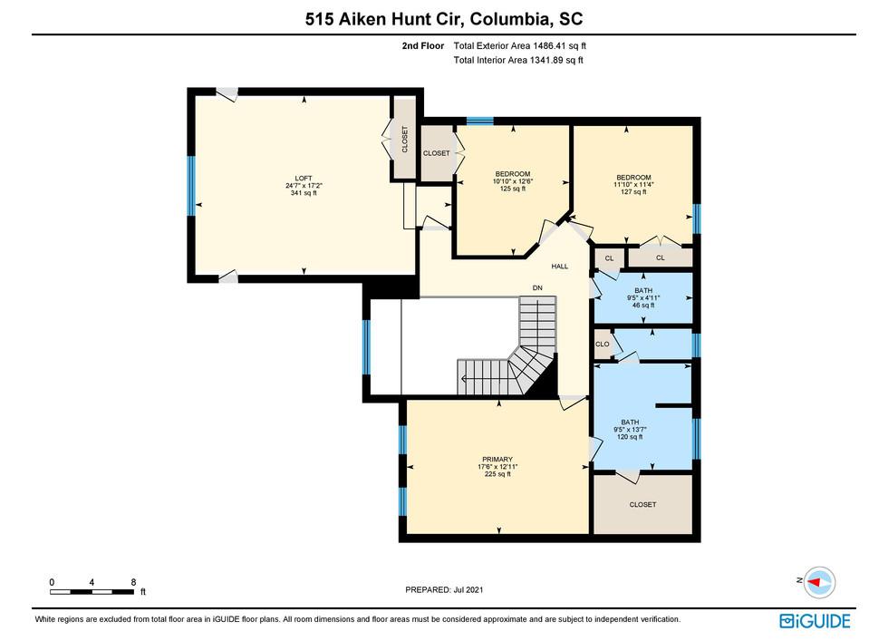 floorplan_imperial_en-page-003.jpg