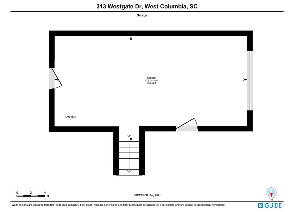 floorplan_imperial_en (1)-page-003.jpg