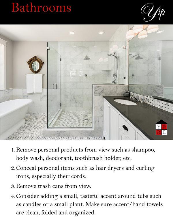 bathroom-new.jpg