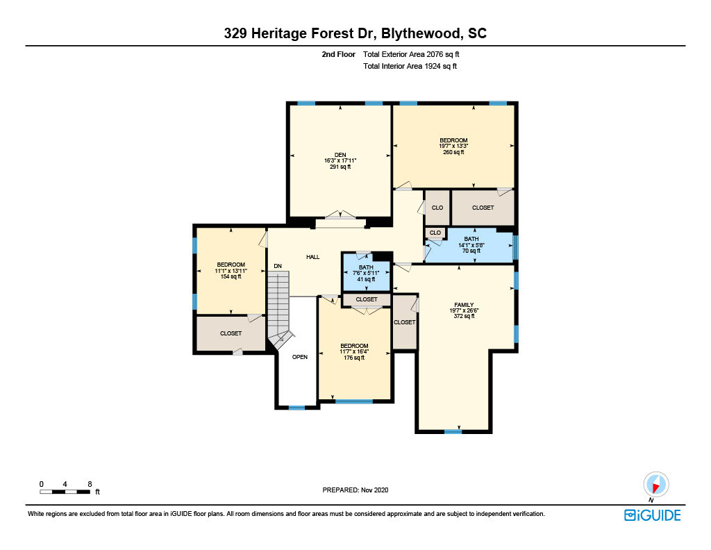 floorplan_imperial_en1024_3.jpg