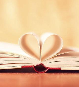 mooi-boek.jpg