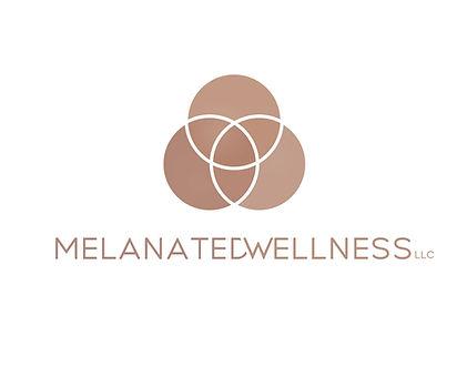 Melanated-Wellness-Logo-1.5.jpg