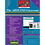 Thumbnail: The ARDUINO® Classroom: Internet of Things Edition, Volume 1